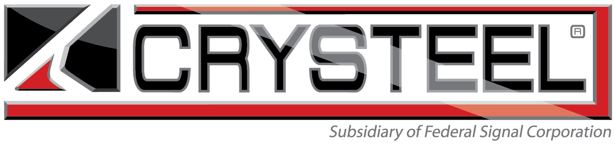 Crysteel - Building the World's Best Truck Bodies & Hoists
